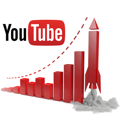 buy high retention youtube views today